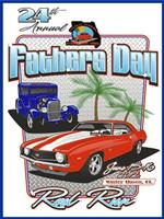 Click to view album: 2012 Father's Day Rod Run