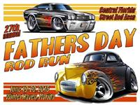 Click to view album: 2015 Father's Day Rod Run