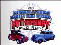 Click to view album: 2007 Father's Day Rod Run