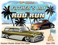 Click to view album: 2017 Fathers Day Rod Run